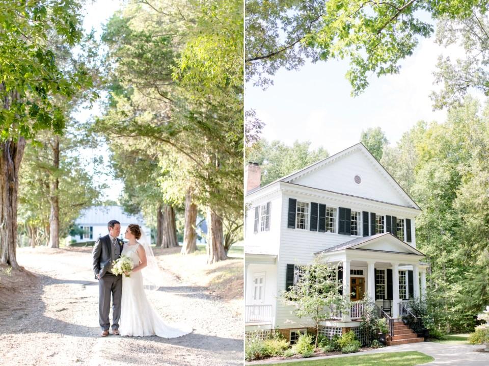 38a-stevenson-ridge-wedding-rustic-kaitlin-parker-1109