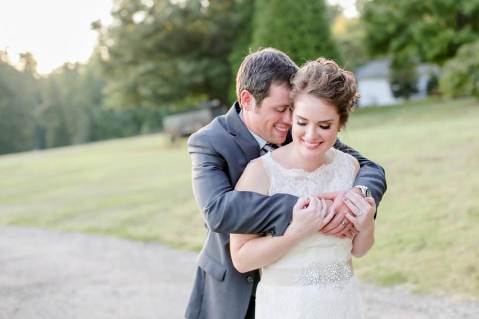 45a-stevenson-ridge-wedding-rustic-kaitlin-parker-1139