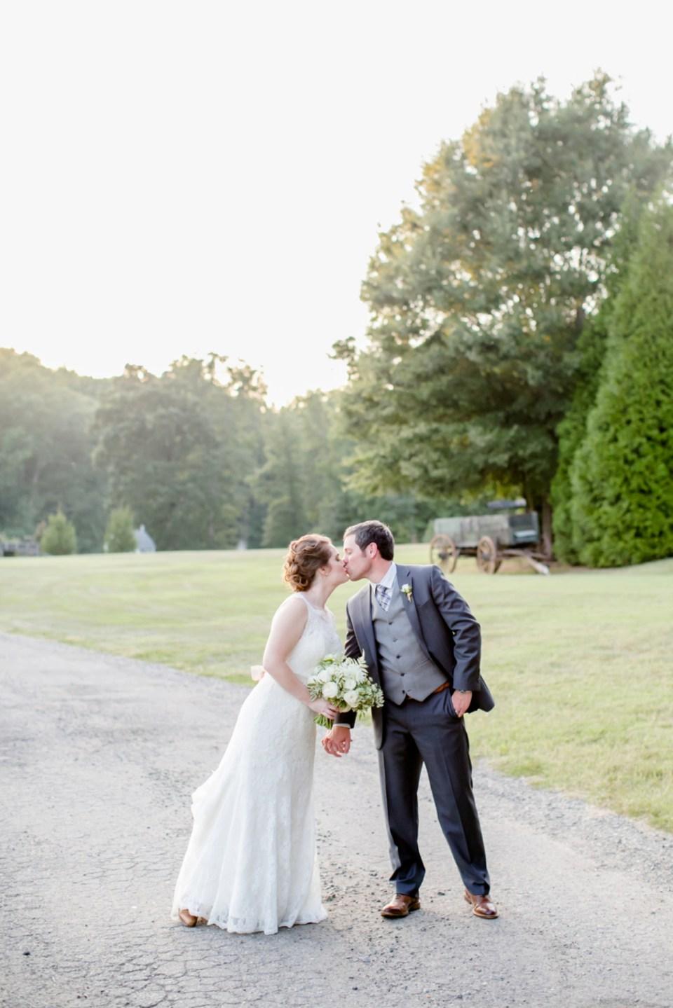 47a-stevenson-ridge-wedding-rustic-kaitlin-parker-1141