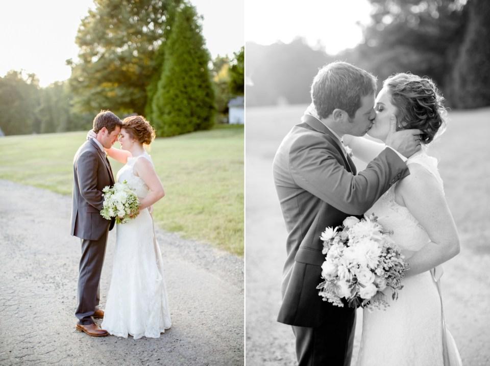 50a-stevenson-ridge-wedding-rustic-kaitlin-parker-1132