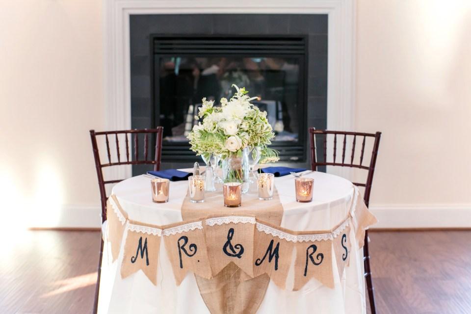 5a-stevenson-ridge-wedding-rustic-kaitlin-parker-1122