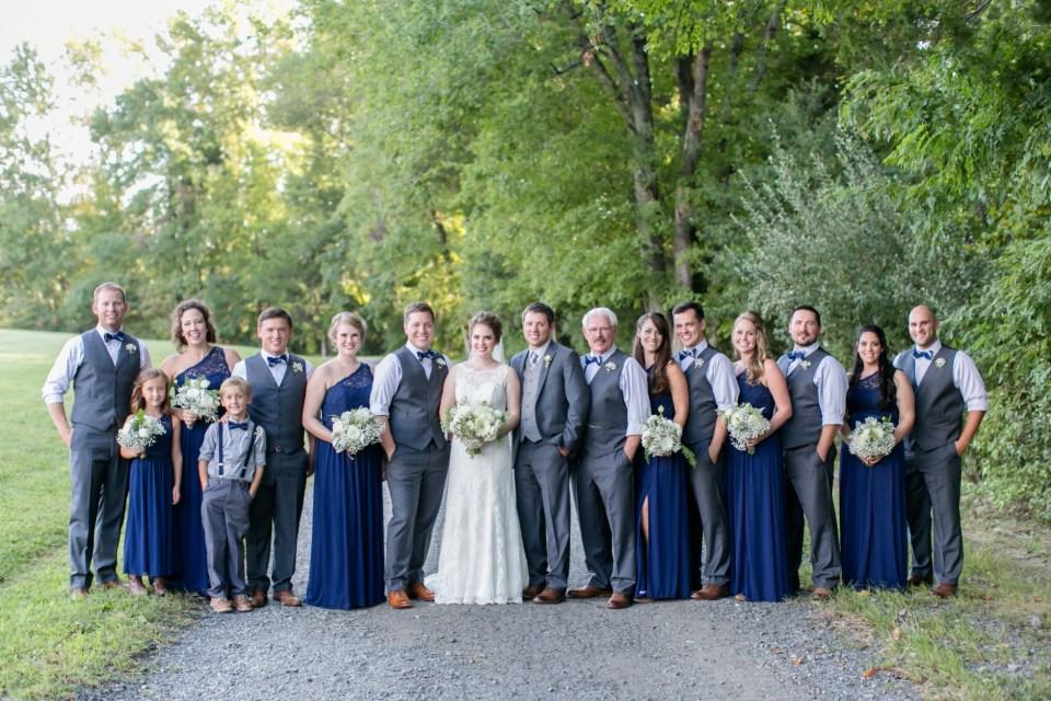 a-stevenson-ridge-wedding-rustic-kaitlin-parker-1073
