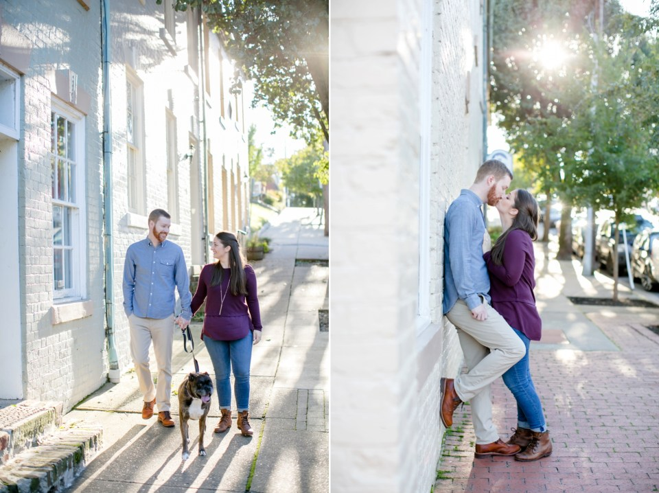 5downtown-fredericksburg-virginia-engagement-session-sarah-and-russell-1003