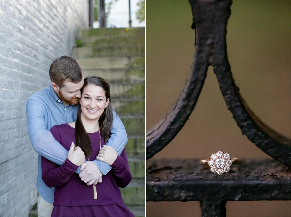 8downtown-fredericksburg-virginia-engagement-session-sarah-and-russell-1012