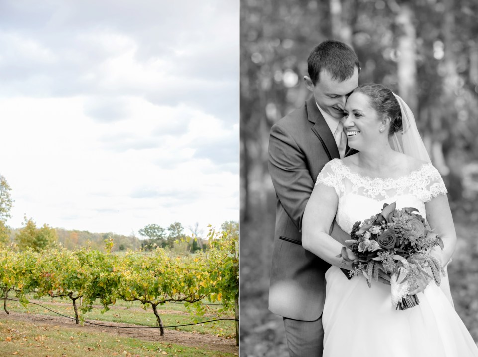 11a-harves-house-at-lost-creek-fall-wedding-leesburg-virginia-adam-melissa-194