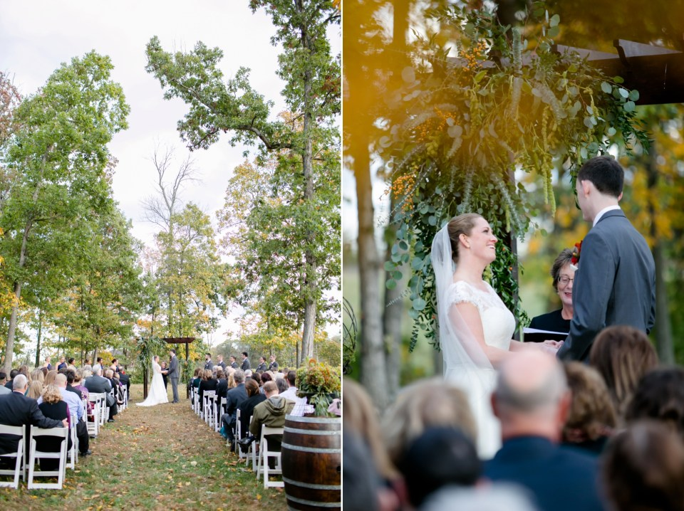 11a-harvest-house-at-lost-creek-fall-wedding-leesburg-virginia-adam-melissa-204