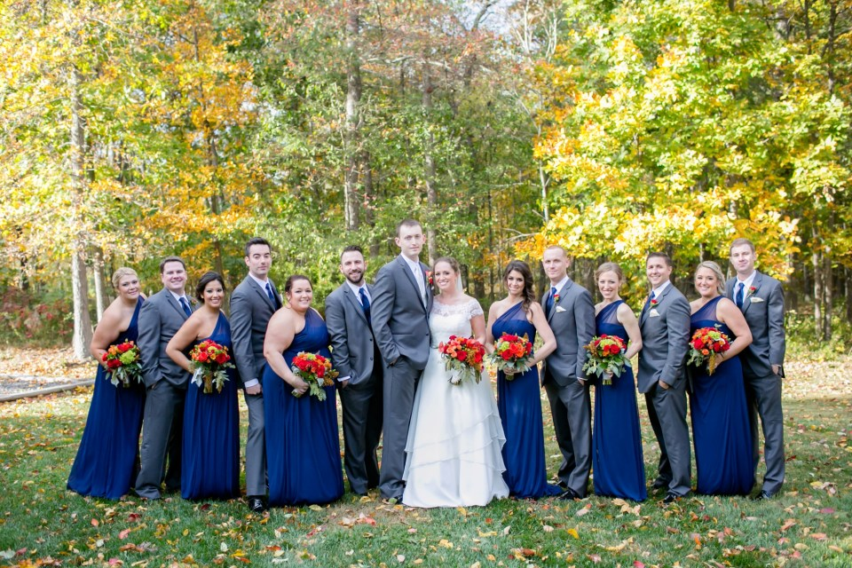 17a-harves-house-at-lost-creek-fall-wedding-leesburg-virginia-adam-melissa-168
