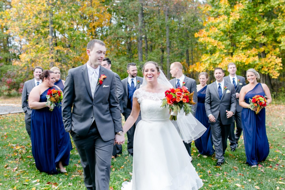 18a-harves-house-at-lost-creek-fall-wedding-leesburg-virginia-adam-melissa-171
