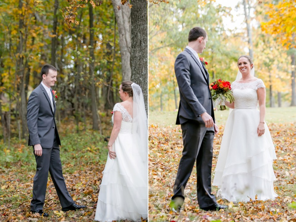 1a-harvest-house-at-lost-creek-fall-wedding-leesburg-virginia-adam-melissa-150