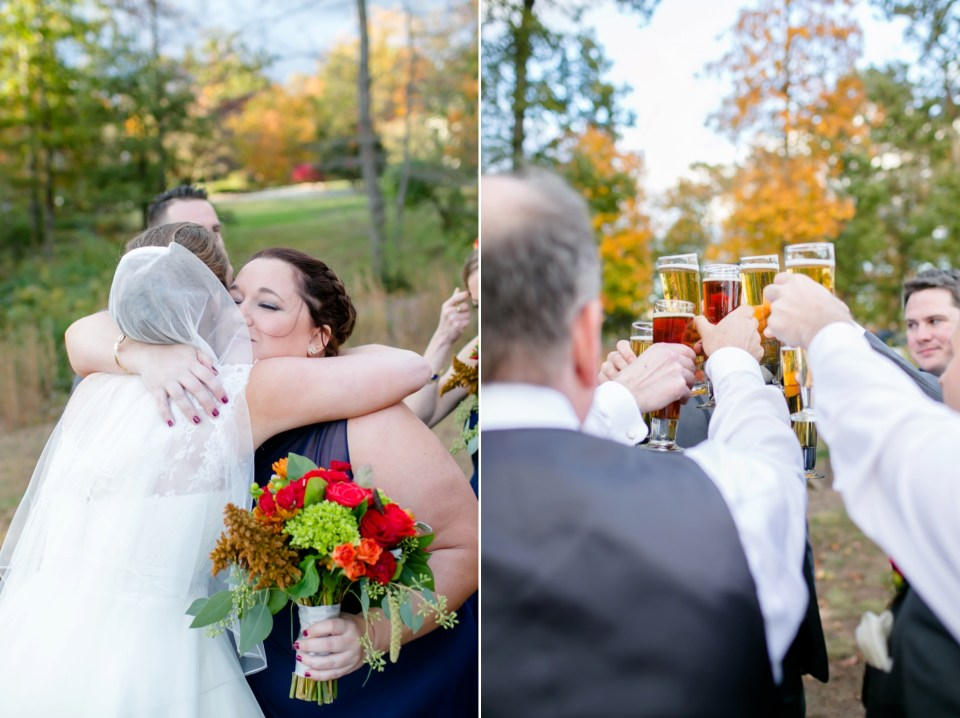 21a-harvest-house-at-lost-creek-fall-wedding-leesburg-virginia-adam-melissa-219