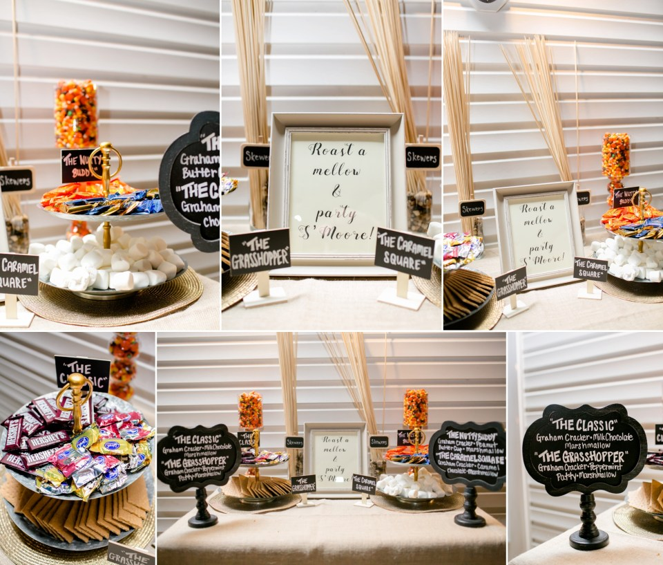25a-harves-house-at-lost-creek-fall-wedding-leesburg-virginia-adam-melissa-294