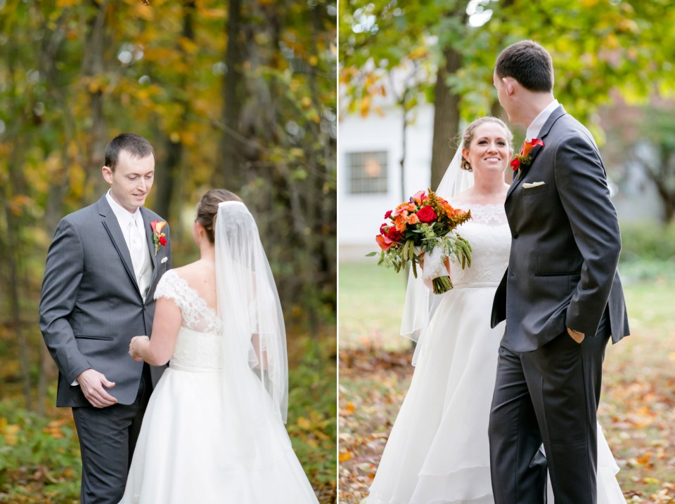 2a-harves-house-at-lost-creek-fall-wedding-leesburg-virginia-adam-melissa-147