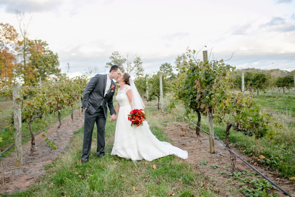 34a-harves-house-at-lost-creek-fall-wedding-leesburg-virginia-adam-melissa-229