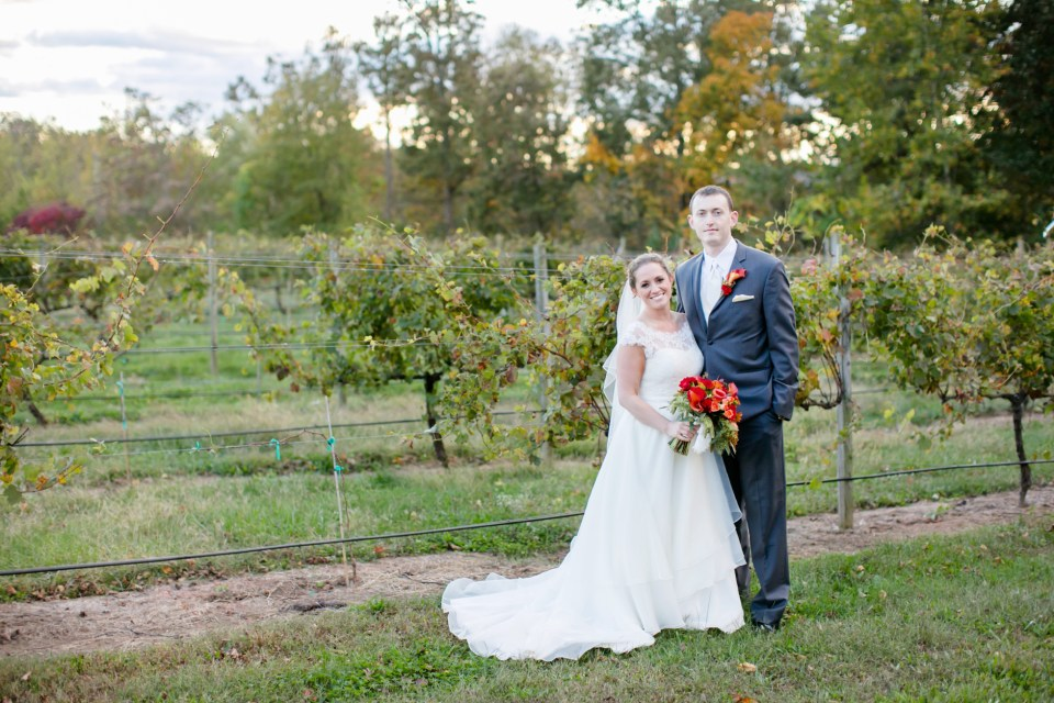 37a-harves-house-at-lost-creek-fall-wedding-leesburg-virginia-adam-melissa-233
