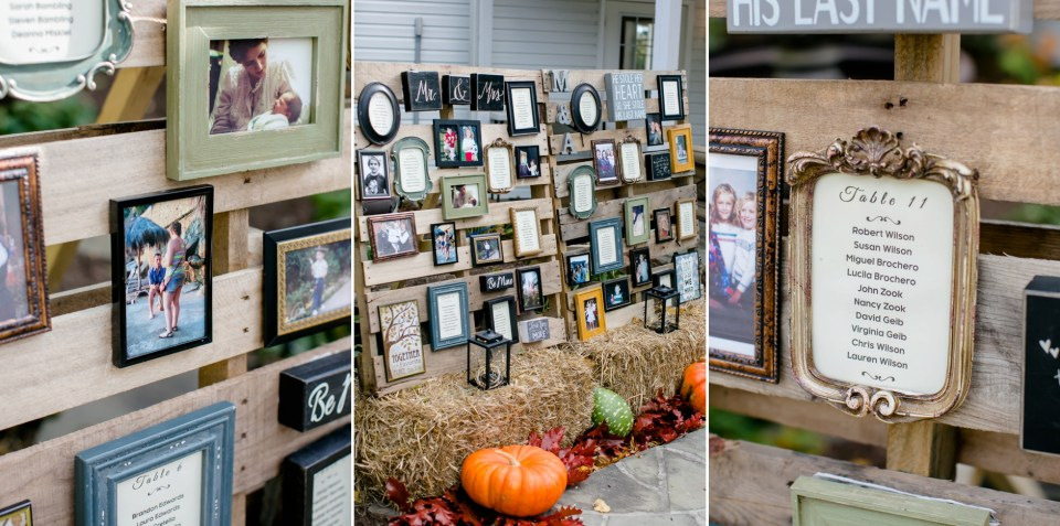 3a-harves-house-at-lost-creek-fall-wedding-leesburg-virginia-adam-melissa-121