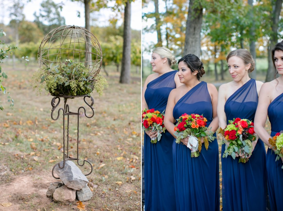 3a-harvest-house-at-lost-creek-fall-wedding-leesburg-virginia-adam-melissa-190