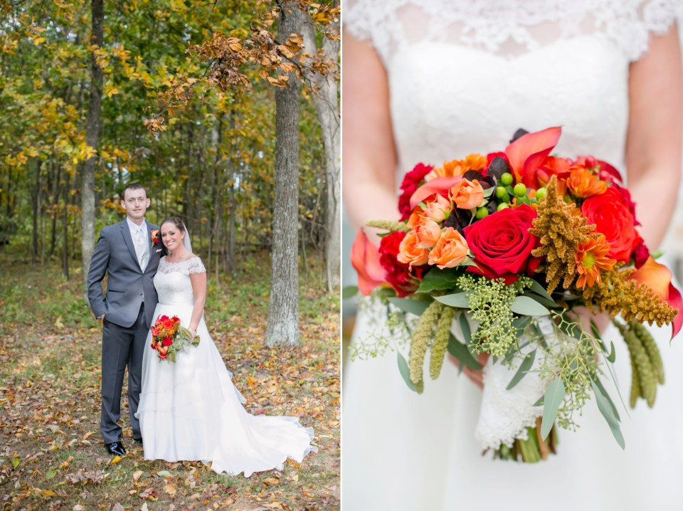 4a-harves-house-at-lost-creek-fall-wedding-leesburg-virginia-adam-melissa-151