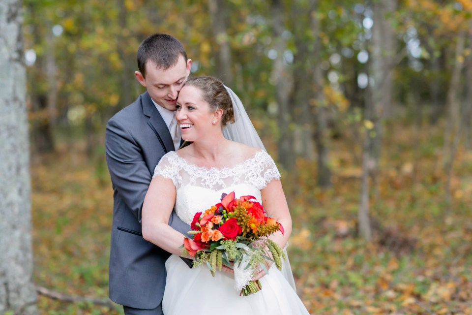 8a-harves-house-at-lost-creek-fall-wedding-leesburg-virginia-adam-melissa-158