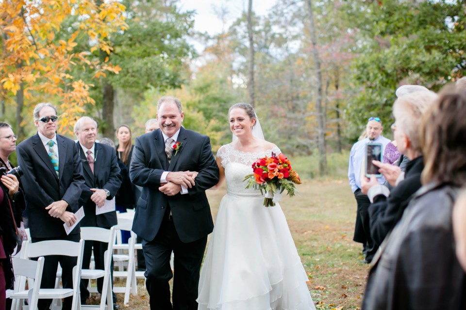 8a-harvest-house-at-lost-creek-fall-wedding-leesburg-virginia-adam-melissa-202