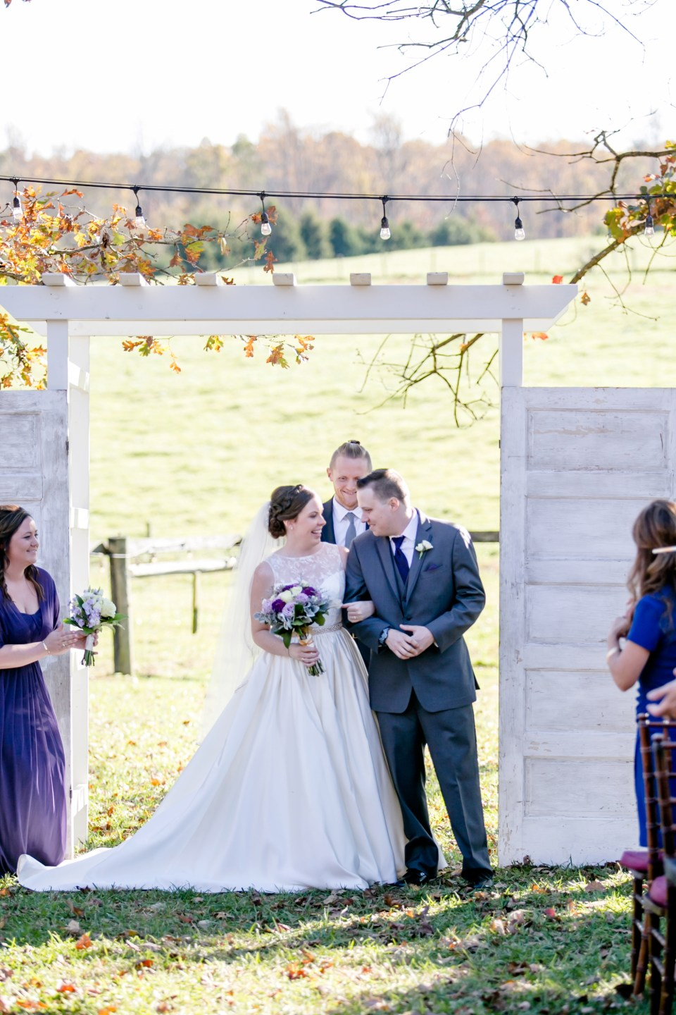 14a-oak-creek-farm-wedding-virginia-photographer-brittany-josh-1084