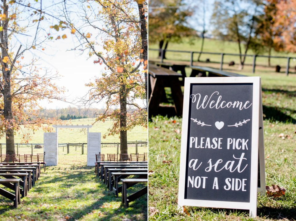 1a-oak-creek-farm-wedding-virginia-photographer-brittany-josh-1228