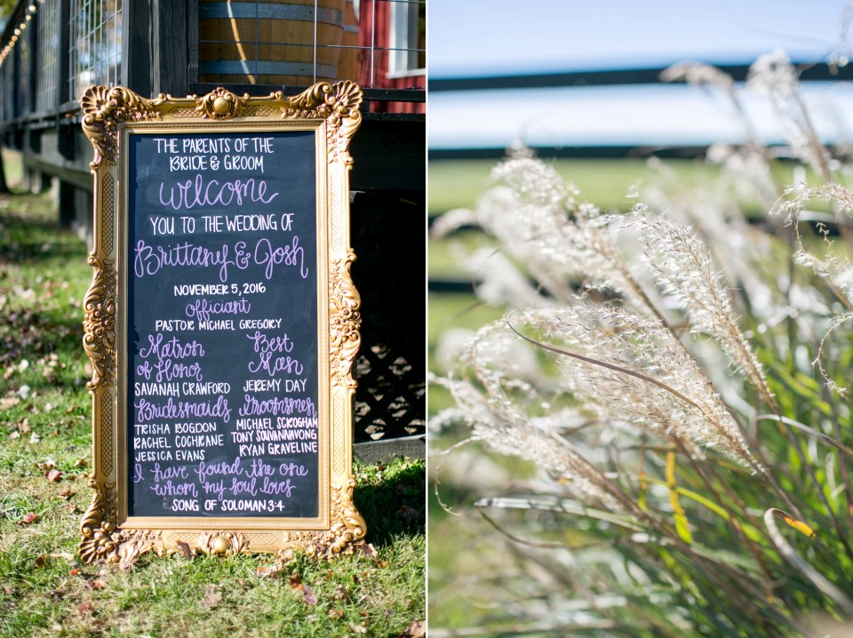 2a-oak-creek-farm-wedding-virginia-photographer-brittany-josh-1061