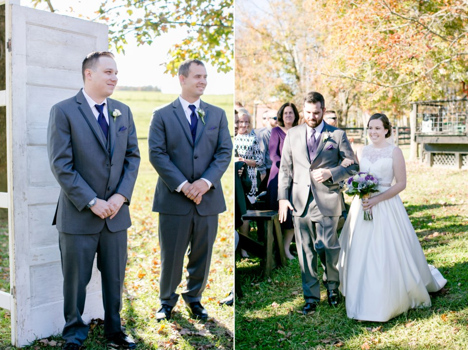 4a-oak-creek-farm-wedding-virginia-photographer-brittany-josh-1064