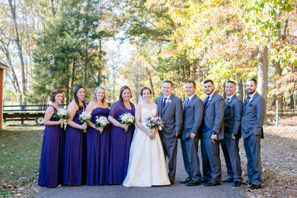 14a-oak-creek-farm-wedding-virginia-photographer-brittany-josh-1095