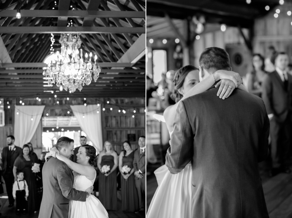 18a-oak-creek-farm-wedding-virginia-photographer-brittany-josh-1132