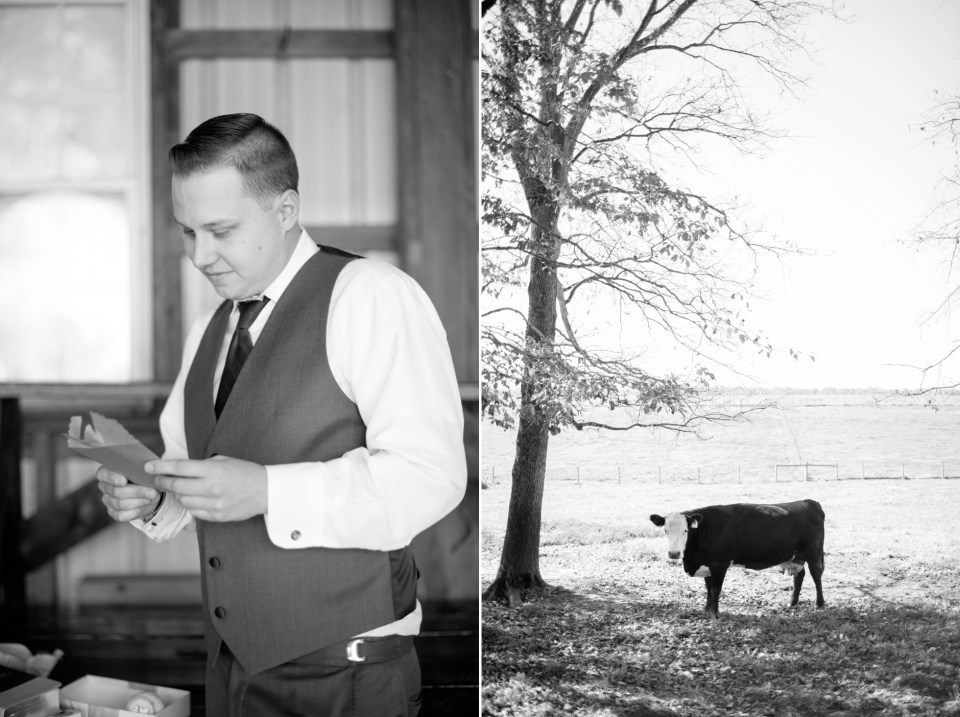 21a-oak-creek-farm-wedding-virginia-photographer-brittany-josh-1236