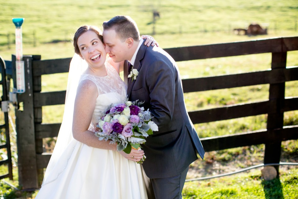 26a-oak-creek-farm-wedding-virginia-photographer-brittany-josh-1113