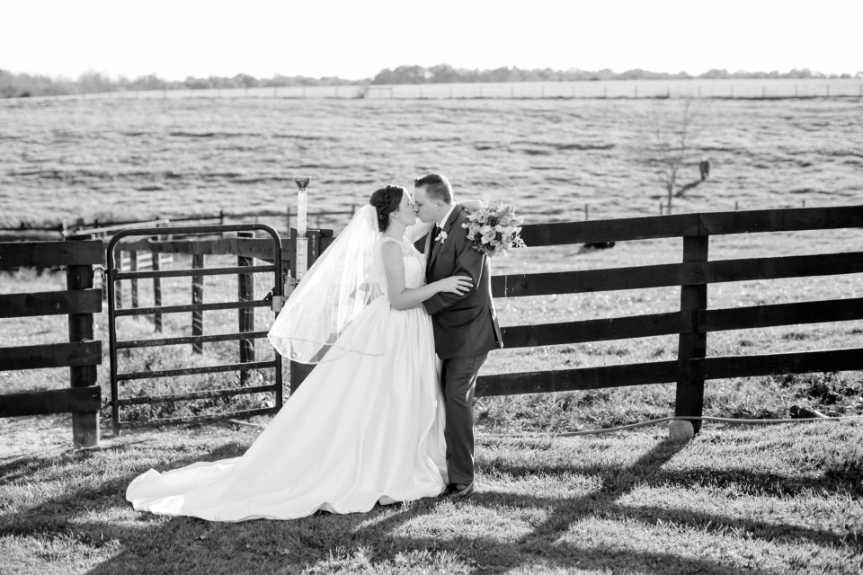27a-oak-creek-farm-wedding-virginia-photographer-brittany-josh-1114