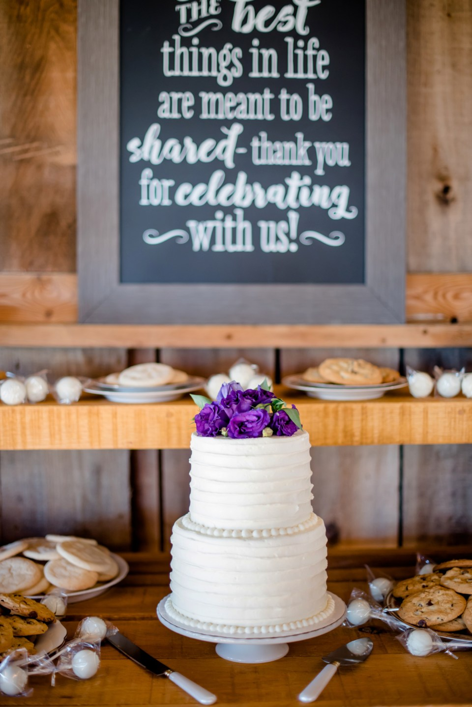 3a-oak-creek-farm-wedding-virginia-photographer-brittany-josh-1264