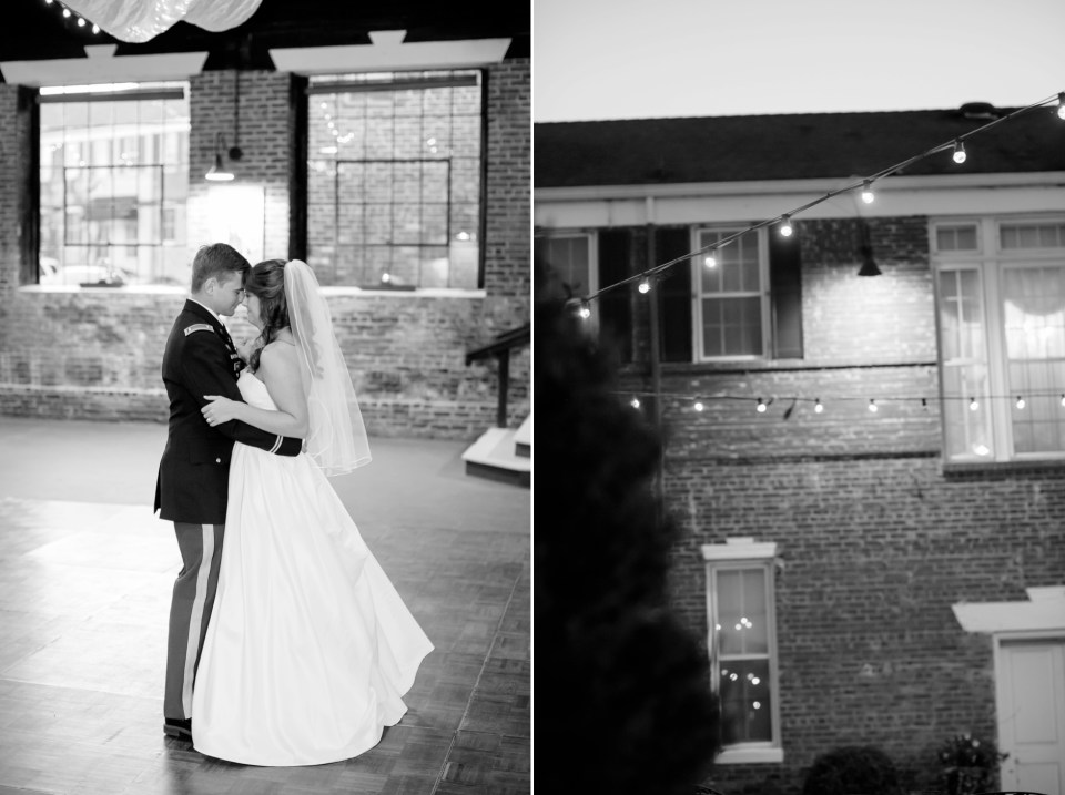 14a-inn-at-the-olde-silk-mill-wedding-fall-ashlee-stephen-carley-rehberg-photography-1167