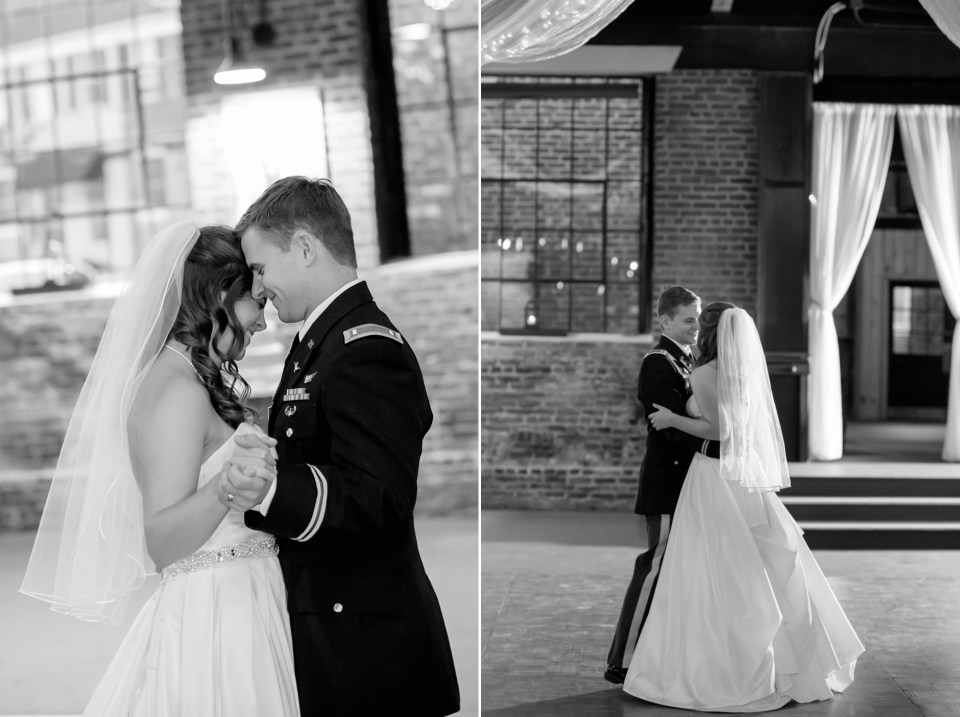 18a-inn-at-the-olde-silk-mill-wedding-fall-ashlee-stephen-carley-rehberg-photography-1169