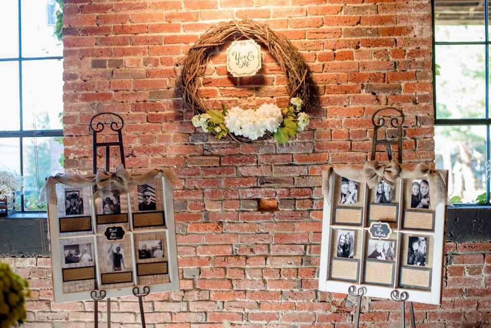 2-a-inn-at-the-olde-silk-mill-wedding-fall-ashlee-stephen-carley-rehberg-photography-1249