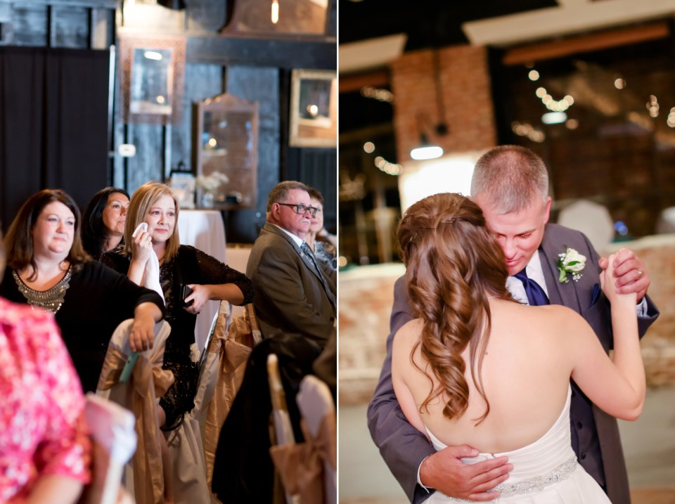 23a-inn-at-the-olde-silk-mill-wedding-fall-ashlee-stephen-carley-rehberg-photography-1267