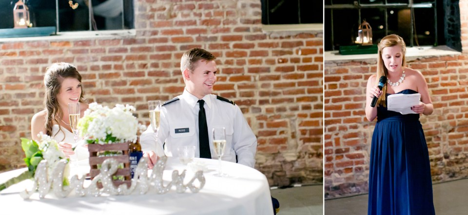 28a-inn-at-the-olde-silk-mill-wedding-fall-ashlee-stephen-carley-rehberg-photography-1197