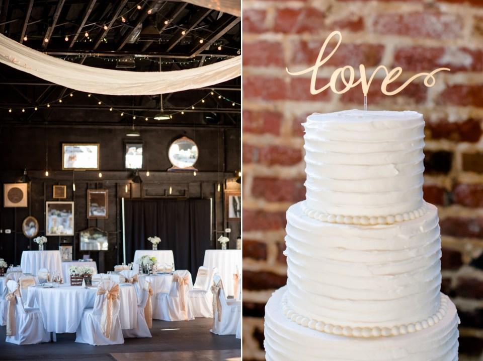 3-a-inn-at-the-olde-silk-mill-wedding-fall-ashlee-stephen-carley-rehberg-photography-1251