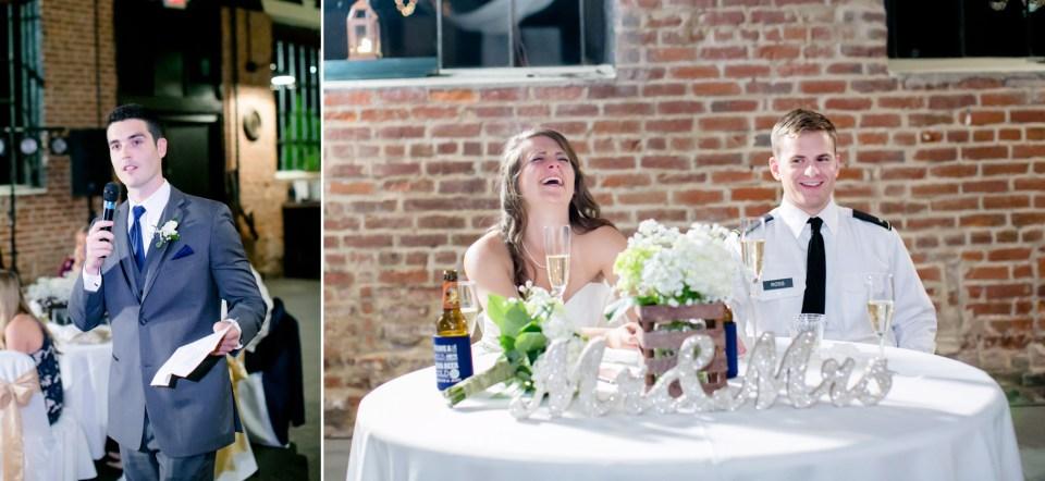 30a-inn-at-the-olde-silk-mill-wedding-fall-ashlee-stephen-carley-rehberg-photography-1201