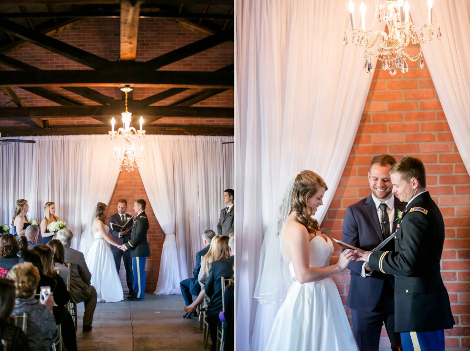 12-a-inn-at-the-olde-silk-mill-wedding-fall-ashlee-stephen-carley-rehberg-photography-1108