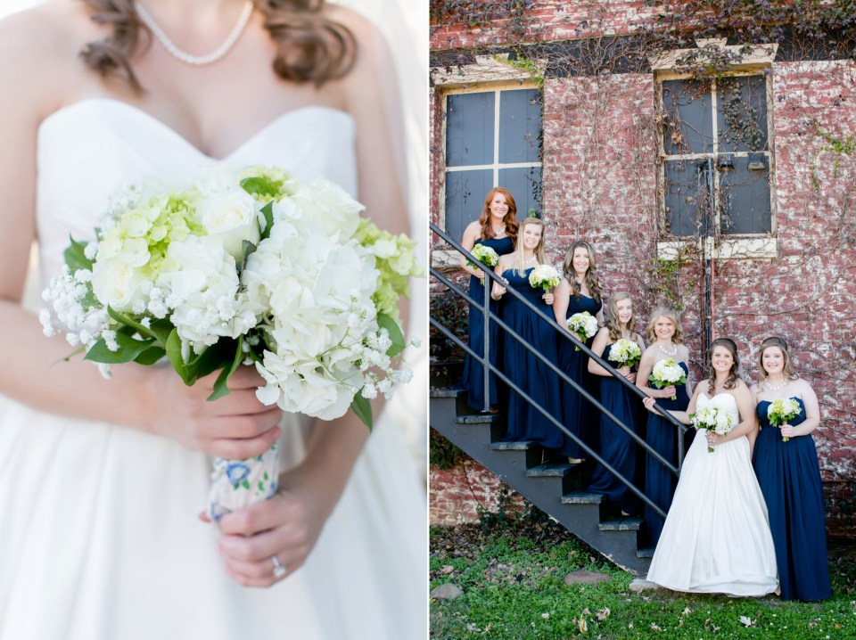 17-a-inn-at-the-olde-silk-mill-wedding-fall-ashlee-stephen-carley-rehberg-photography-1069