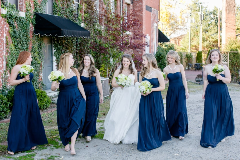 21-a-inn-at-the-olde-silk-mill-wedding-fall-ashlee-stephen-carley-rehberg-photography-1056