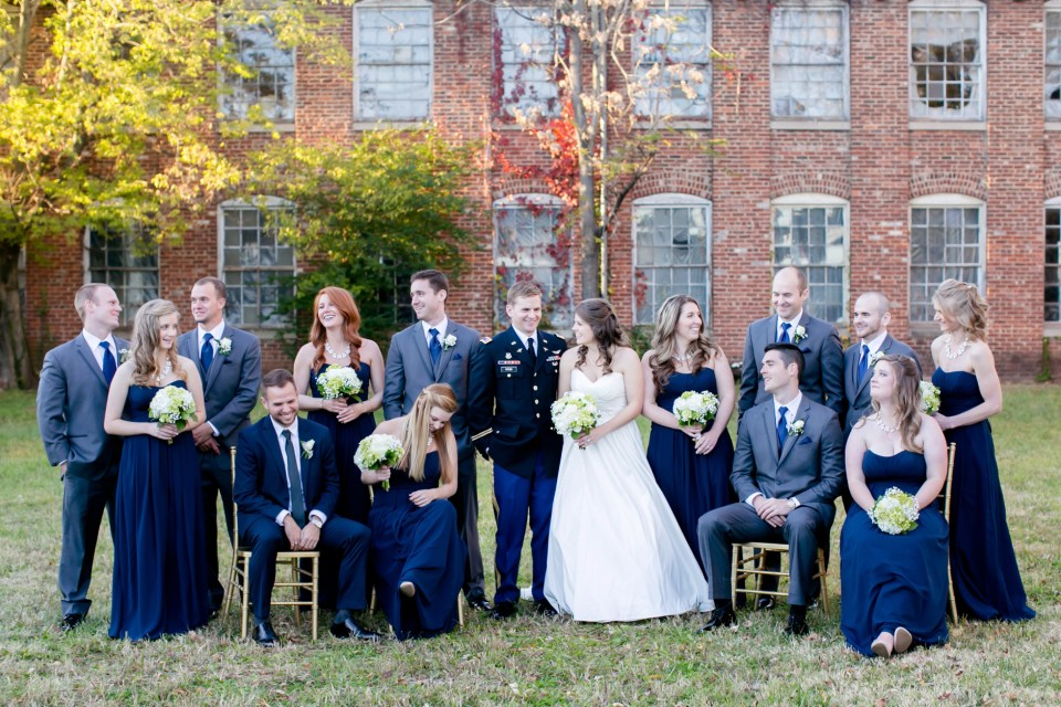 26-a-inn-at-the-olde-silk-mill-wedding-fall-ashlee-stephen-carley-rehberg-photography-1118
