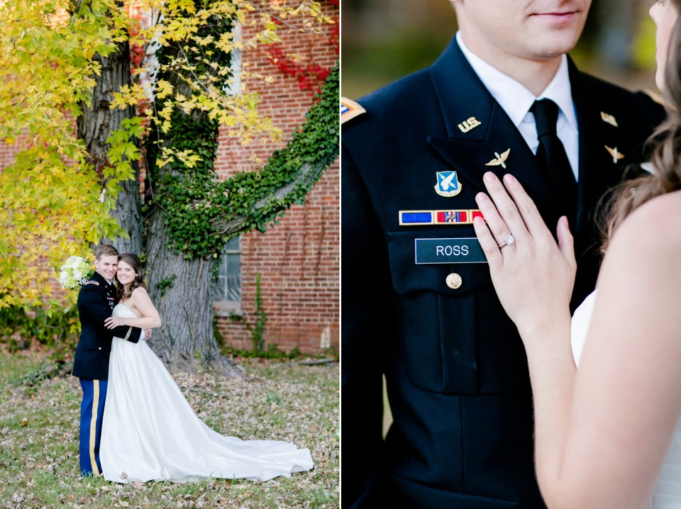 36-a-inn-at-the-olde-silk-mill-wedding-fall-ashlee-stephen-carley-rehberg-photography-1128