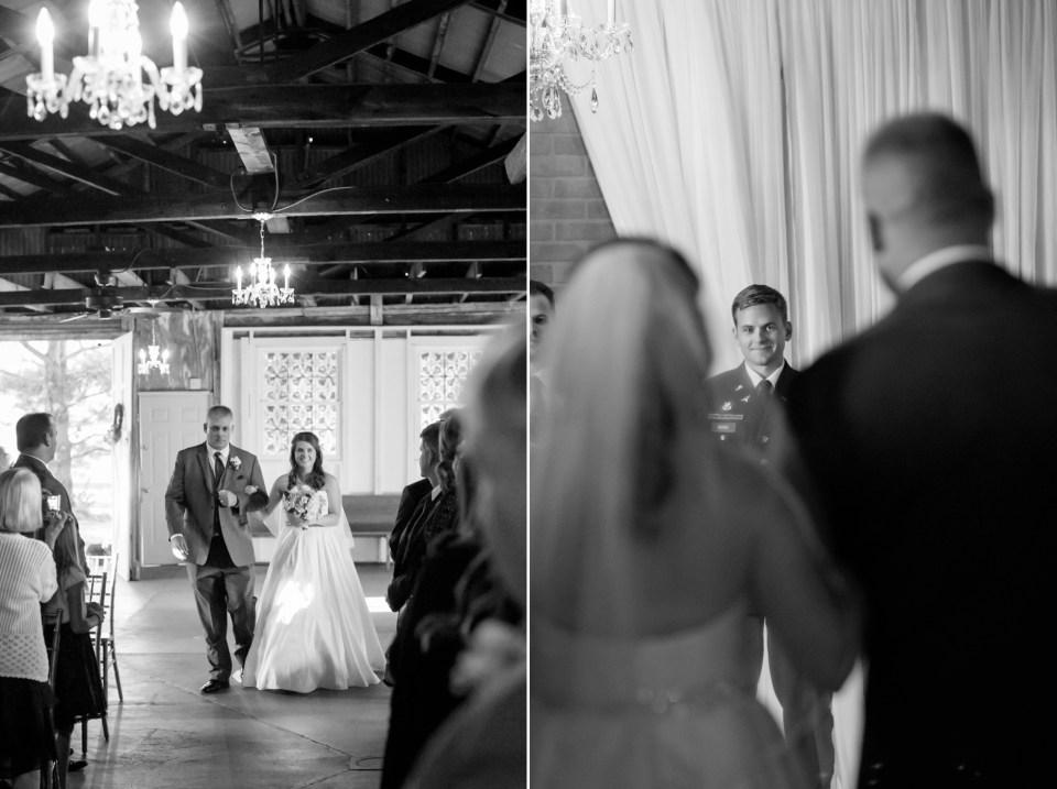 4-a-inn-at-the-olde-silk-mill-wedding-fall-ashlee-stephen-carley-rehberg-photography-1096