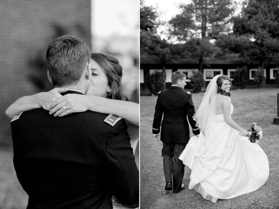 46-a-inn-at-the-olde-silk-mill-wedding-fall-ashlee-stephen-carley-rehberg-photography-1136