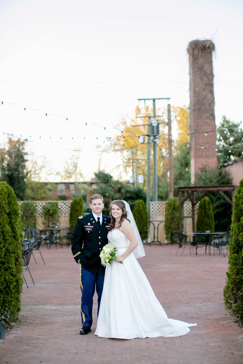 47-a-inn-at-the-olde-silk-mill-wedding-fall-ashlee-stephen-carley-rehberg-photography-1154