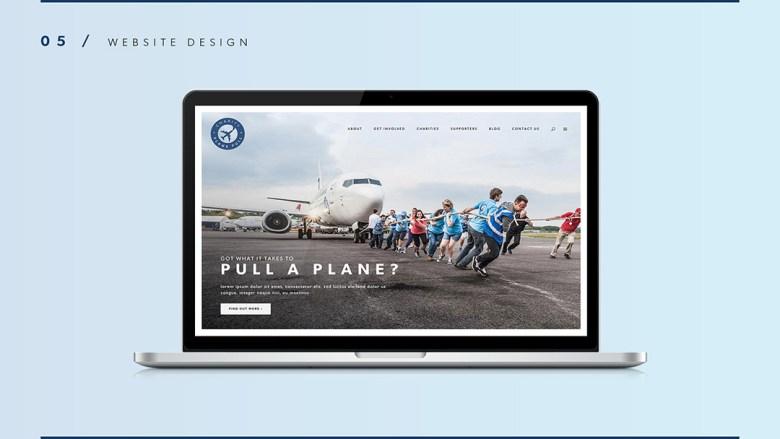 Dorset-Plane-Pull-DesignProposal-20155