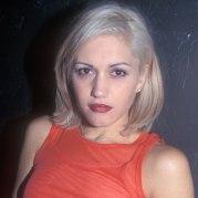 gwen 1996